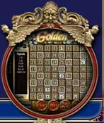 Download Royal Towers Casino Software Now!!!